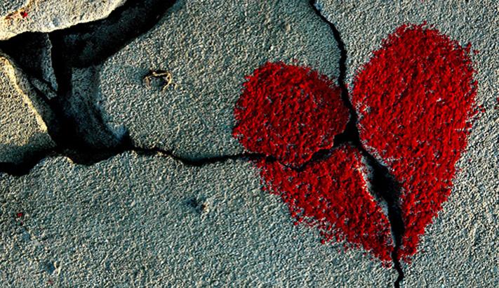heartbreak-blog1