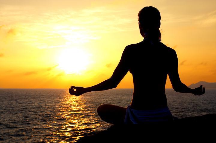 meditation-basics-breathing2